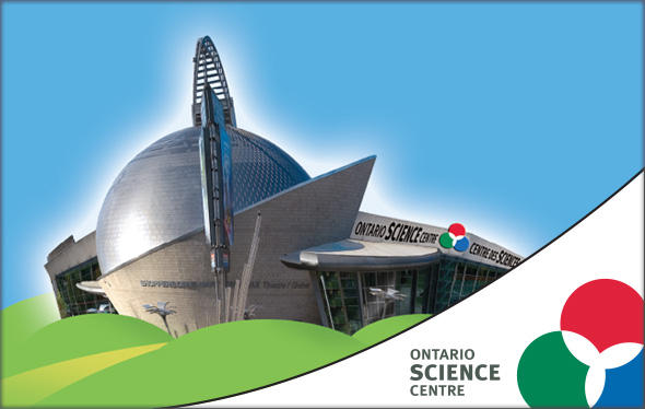 Why Visit the Science Centre Singapore?