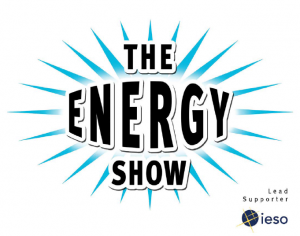 OSC_TheEnergyShow