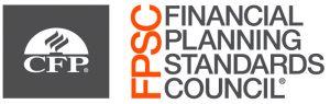 FPSC CFP ComboLogoPrint