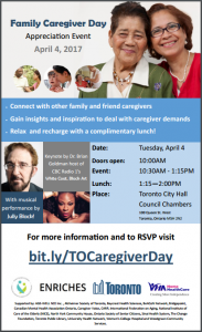 CaregiverDay_PDF