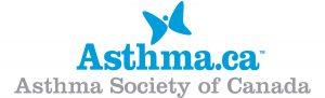 Asthma Society_Full colour English logo_no tag line