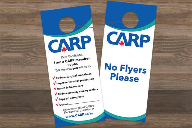 CARP_doorhanger_640x426
