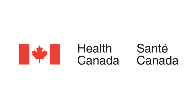 Image result for HEALTH CANADA