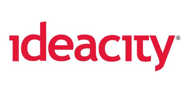 ideacity