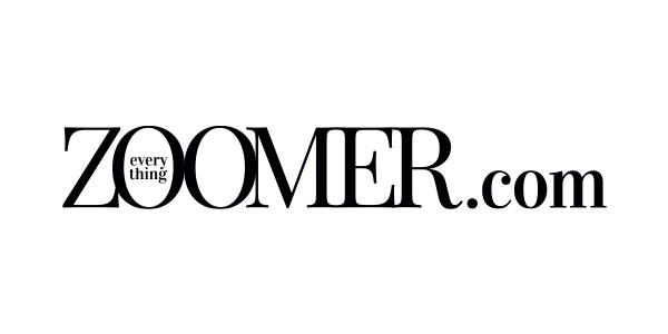 EverythingZoomer.com