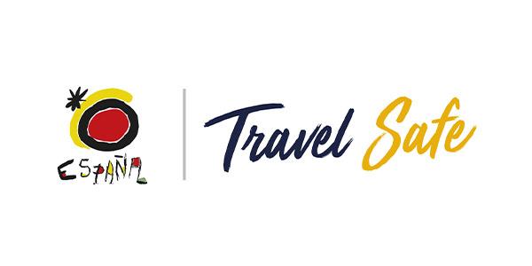 Tourism Spain