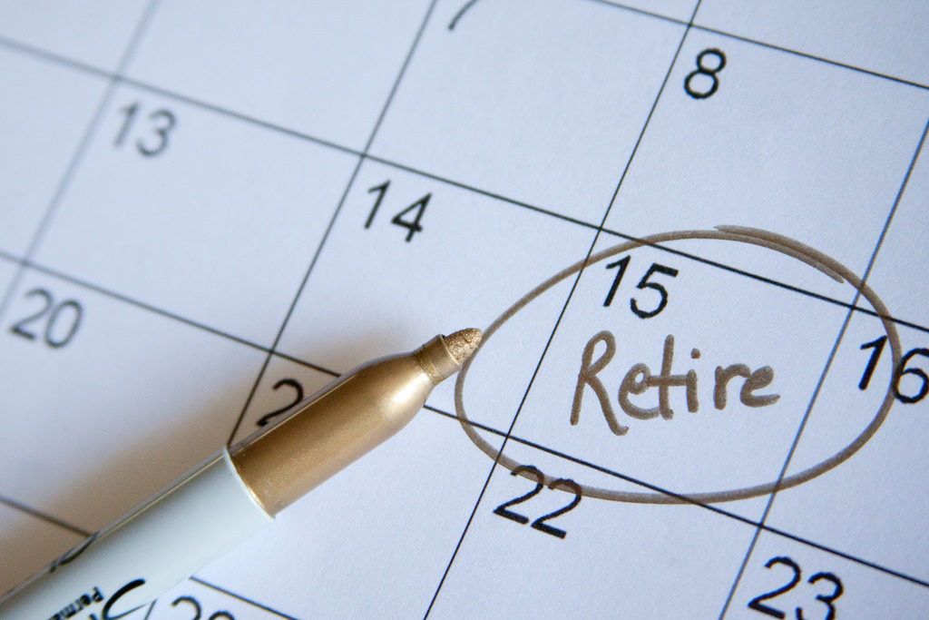 Health and Retirement featured image