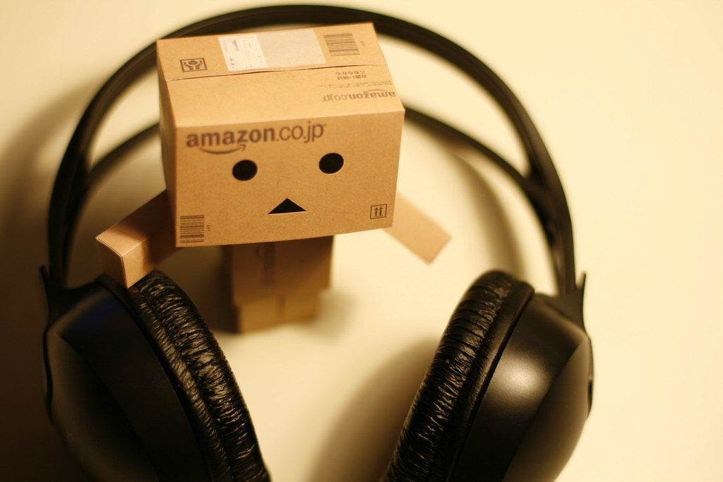 Sad Music featured image
