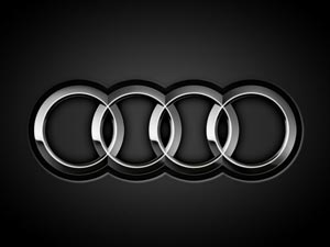 Audi Centre Oakville company