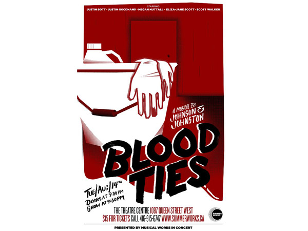 bloodties_poster