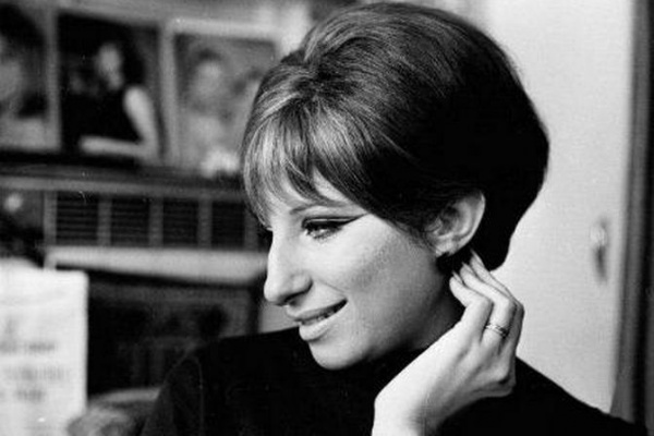 Barbra-Streisand-Stoney-End