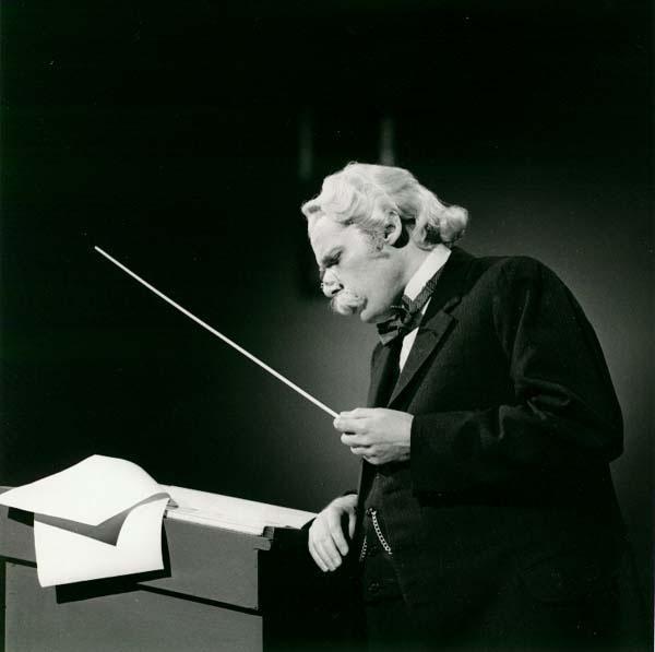 Gould-Alias