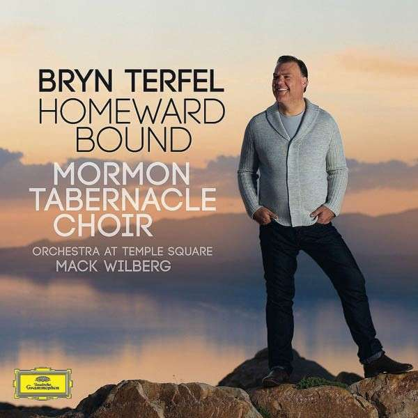 bryn-terfel-homeward-bound