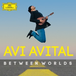avi avitel between worlds