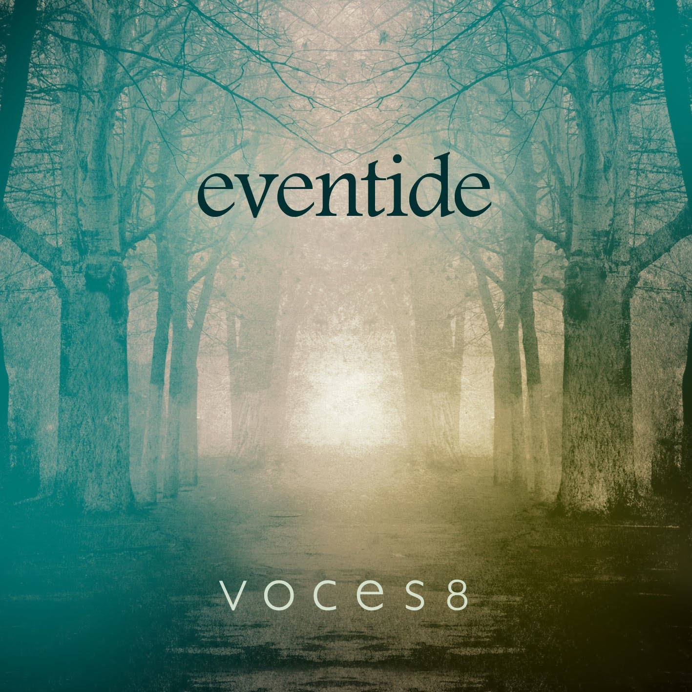 eventide_voces8