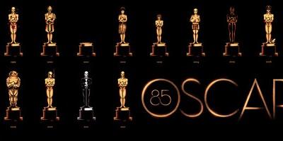 Marc Glassman's Oscar Picks 2014