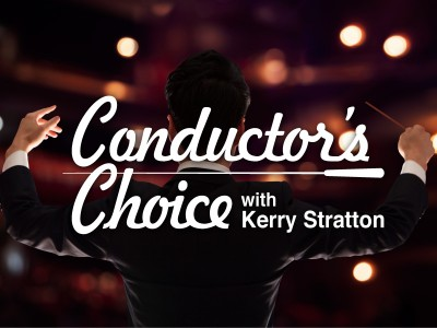 Conductor's Choice