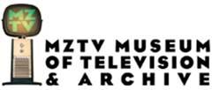 mztv-museum-logo