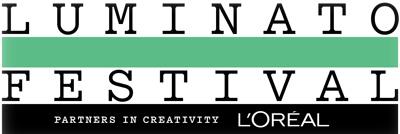 luminato_logo_green