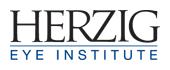 herzig-eye-institute