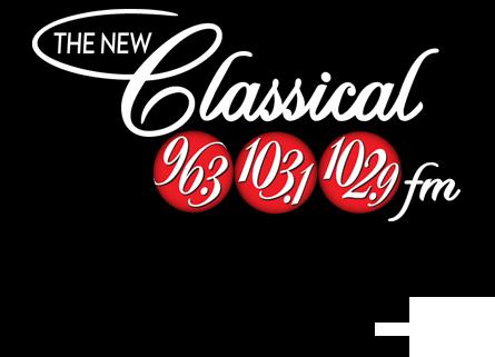 Classical FM 96.3