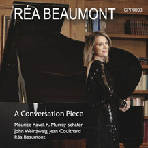 rea-beaumont