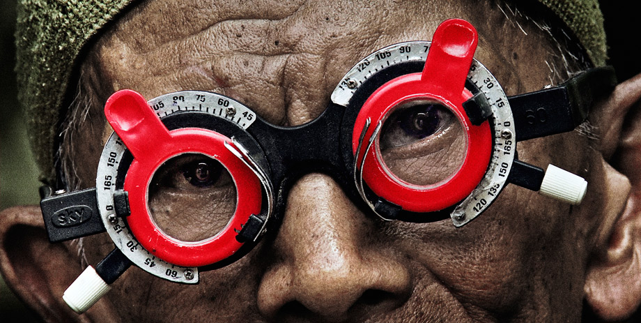 the-look of silence
