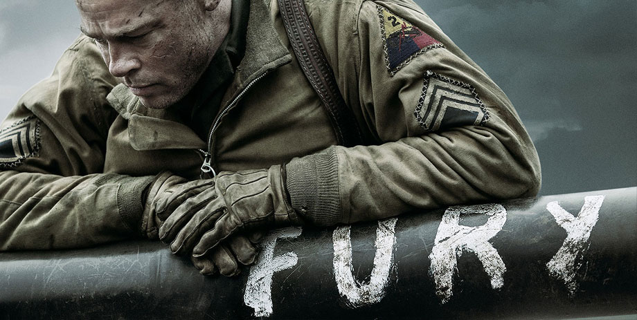 fury55