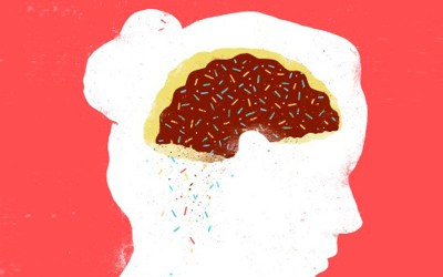 Trans Fats and Memory