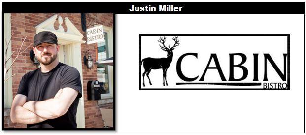 Justin-Miller