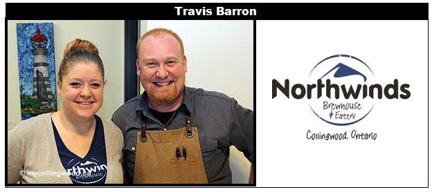 Travis-Barron