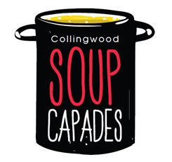 soup-capades-icon1