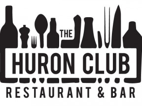 huron-club-logo-288x216
