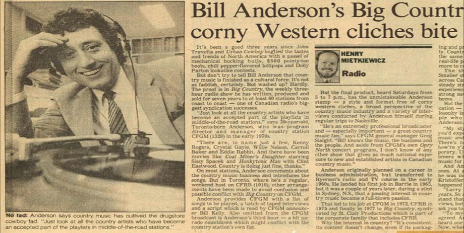 bills-news-clip