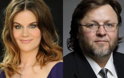 Remembering Two Opera Singers Amongst Those Killed in Germanwings Crash
