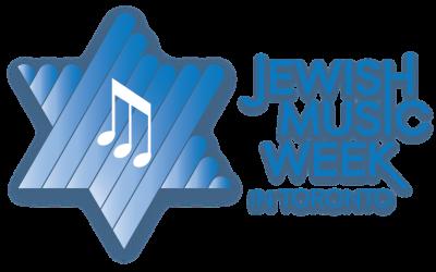 JMW logo - blue text & logo