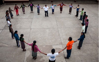 The New Classical FM World Vision Portrait of Hope – After School Programs Keep Children Safe