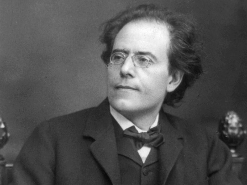 Toronto Symphony Youth Orchestra Celebrates it's 40th Anniversary with Mahler