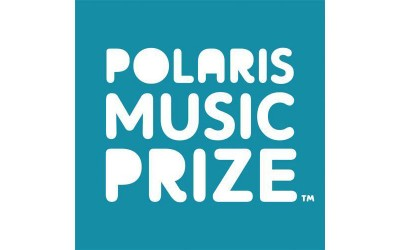 Sunday Night with the TSO Podcast: TSO collaborates with The Polaris Music Prize