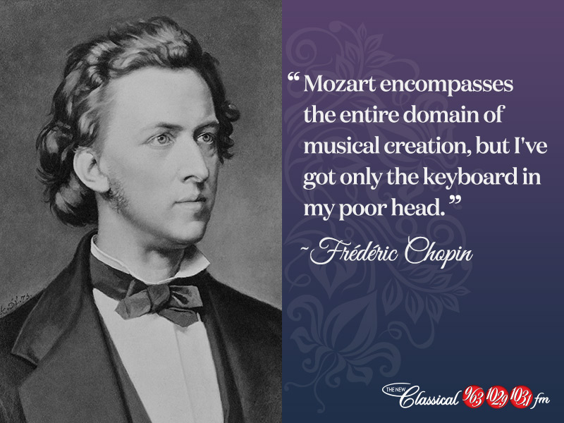 Chopin-Mozart-birthday-quote