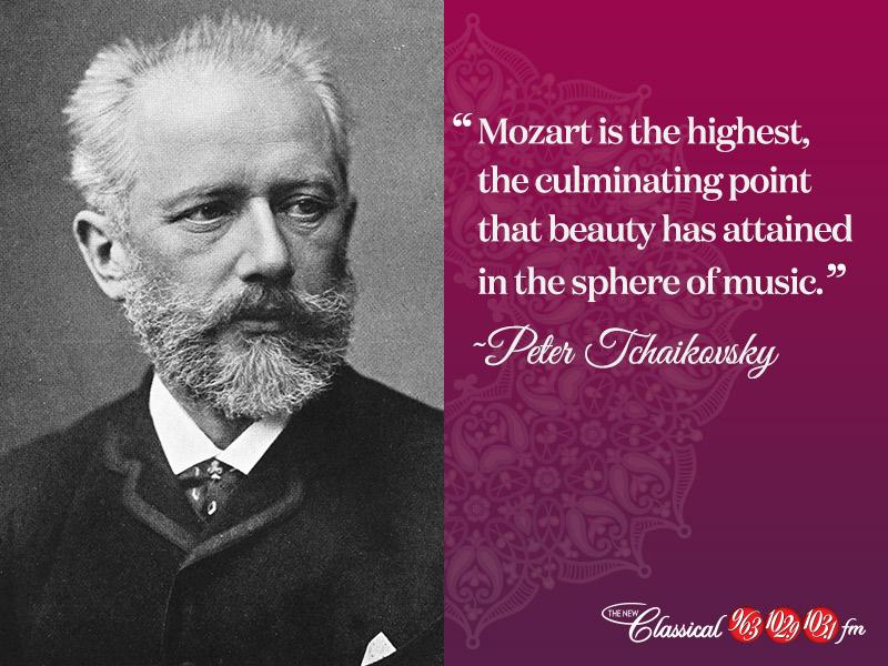 Tchaikovsky-Mozart-birthday-quote