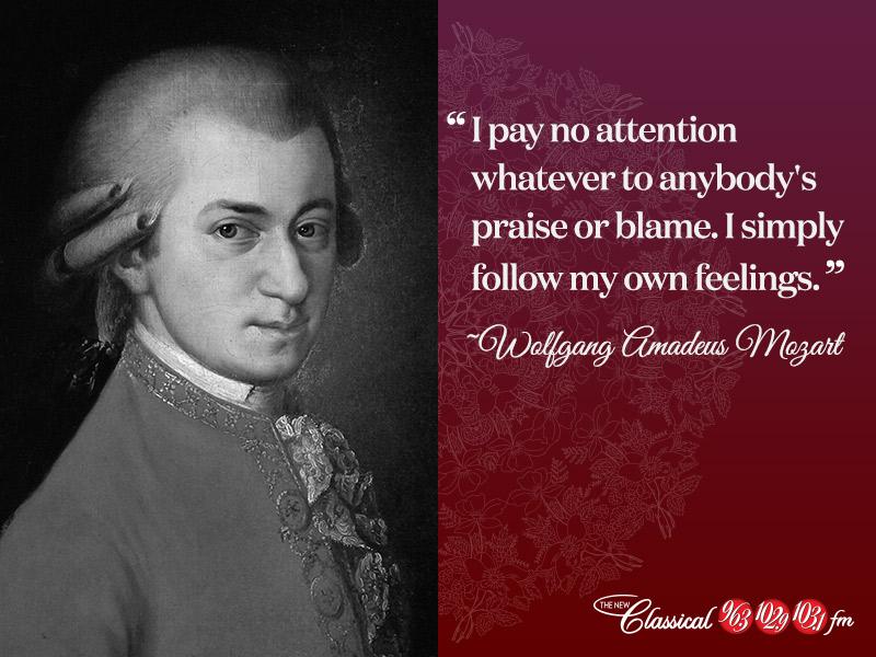Wolfgang-Amadeus-Mozart-birthday-quote