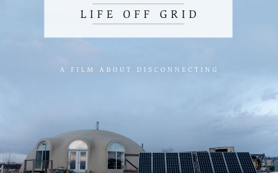 Life Off-Grid