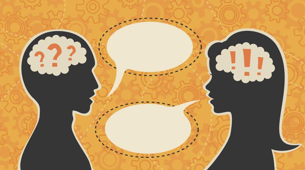 4-fraze-din-limbajul-feminin-decodate