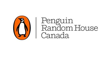 Penguin-RandomHouse-Canada