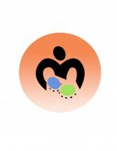 Muhtadi logo FINAL