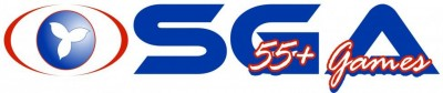 osga_55_logo_official