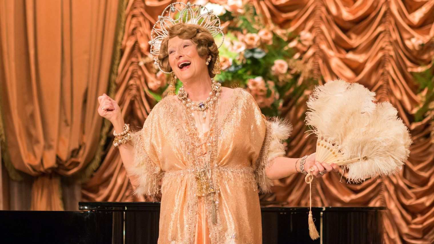 florence-foster-jenkins-1_5623757