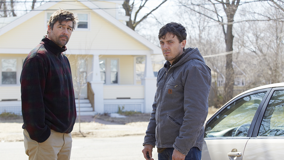 manchester-by-the-sea-sundance-2016