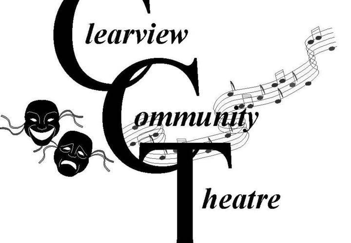 Clearview Community Theatre…High Quality Local Theatrical Productions featured image